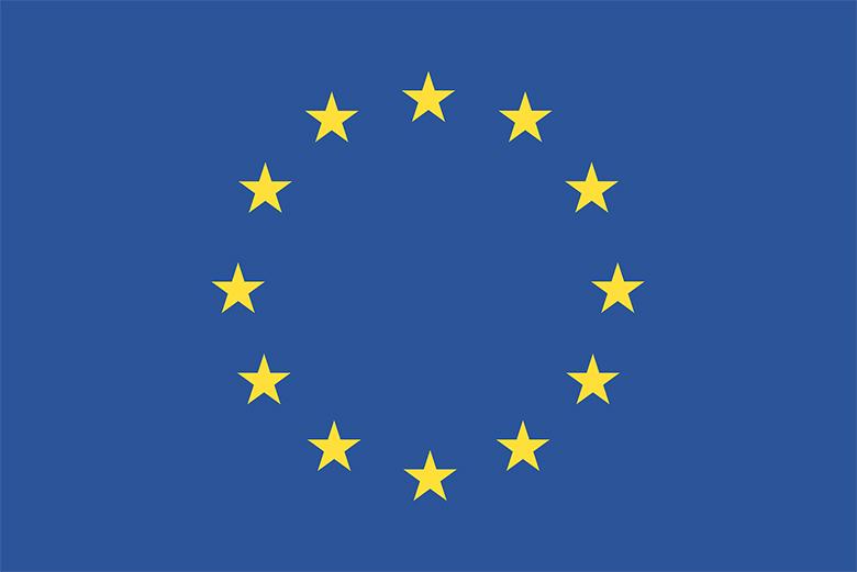 Входит ли Норвегия в Евросоюз и Шенгенскую зону